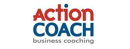 ActionCOACH the World's Number One Business Coaching Firm